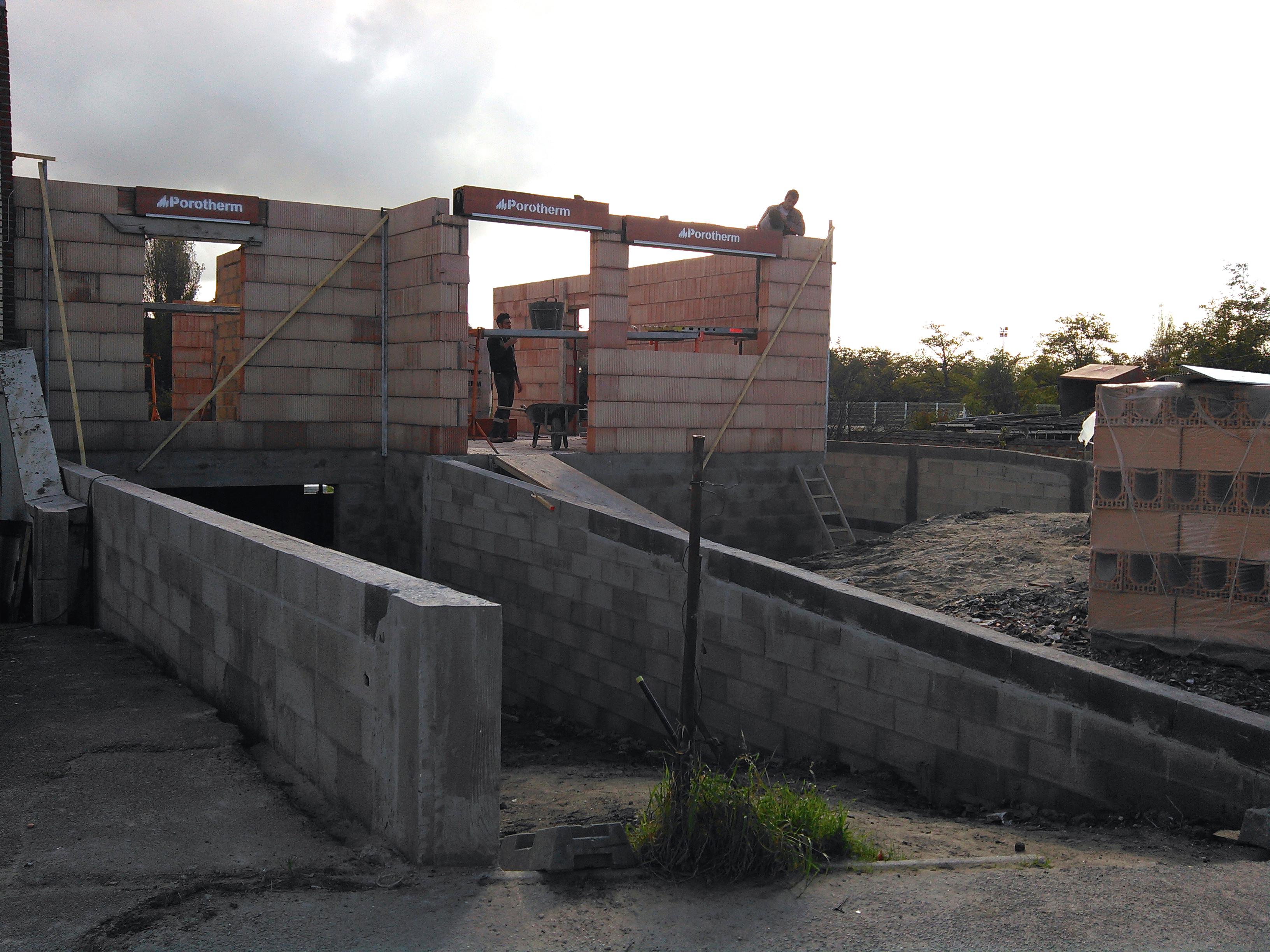 13.19. Atelier permis de construire - Construction moderne à Dunkerque5
