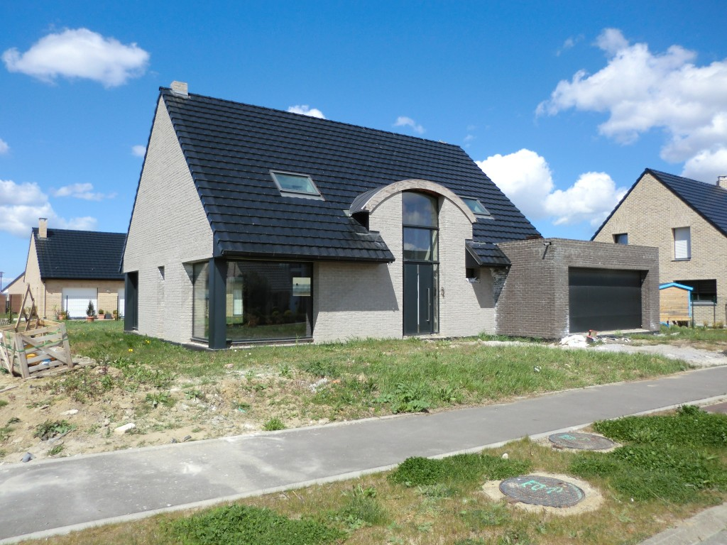 4.2 Construction Bierne - Atelier Permis de construire1