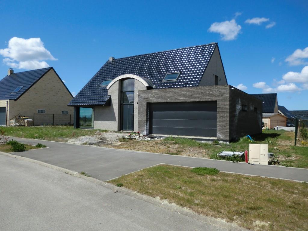 6.2 Construction Bierne - Atelier Permis de construire1