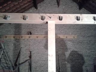 14.11 Permis de construire rénovation grange Nord Sin le Noble 20