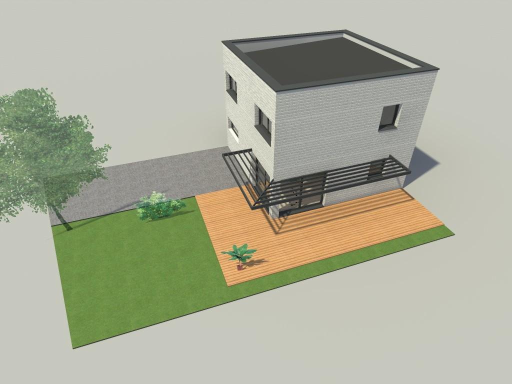 12.20. Atelier permis de construire Sainghin en Weppes2