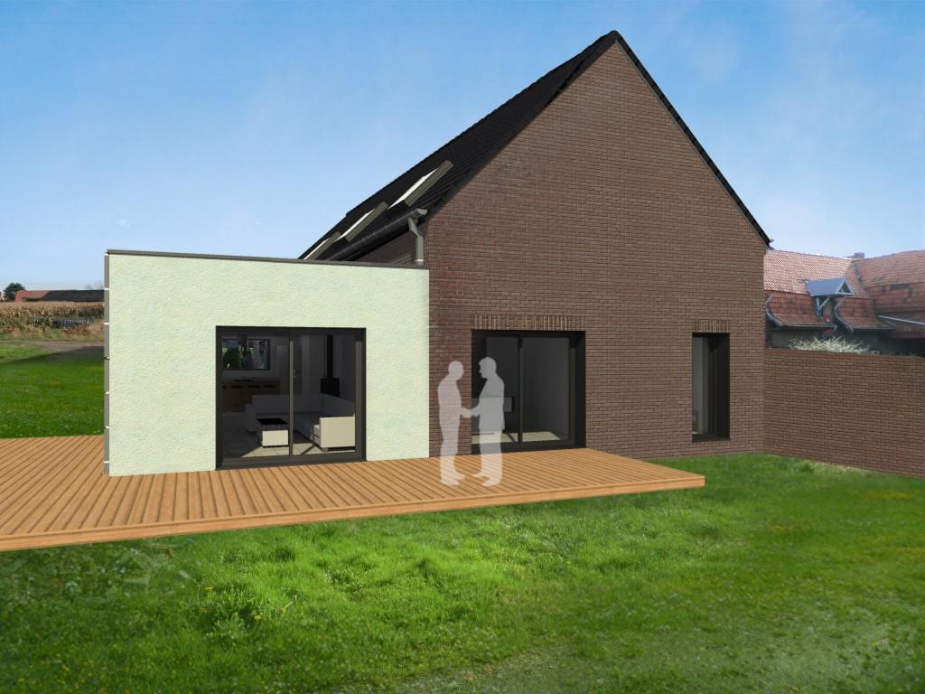 12.23. Atelier permis de construire - Grange Neuf-Berquin11