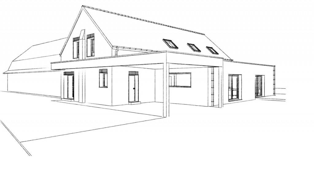 12.23. Atelier permis de construire - Grange Neuf-Berquin2