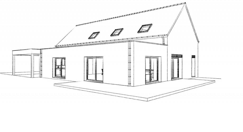 12.23. Atelier permis de construire - Grange Neuf-Berquin3