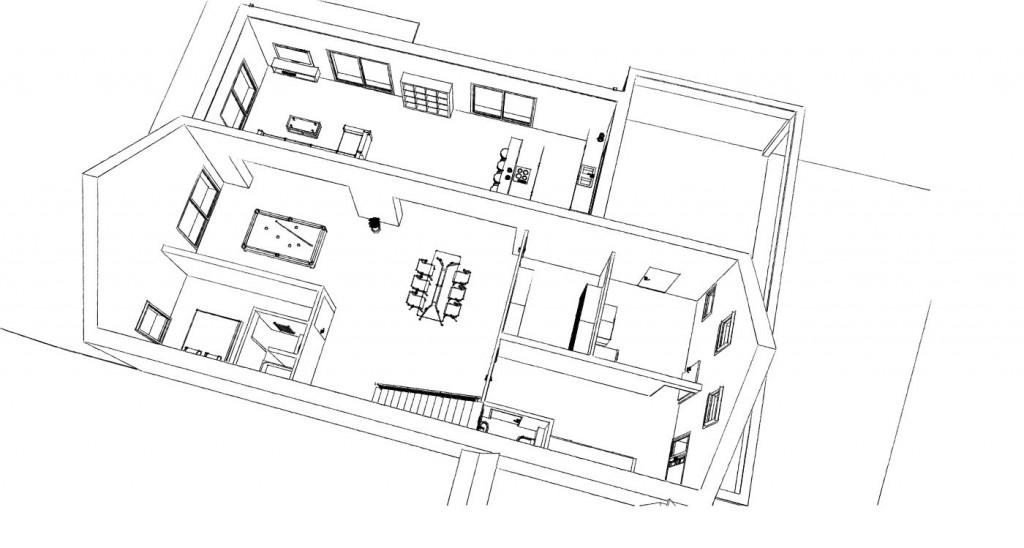 12.23. Atelier permis de construire - Grange Neuf-Berquin4