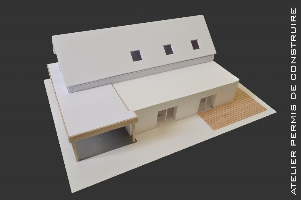 12.23. Atelier permis de construire - Grange Neuf-Berquin5