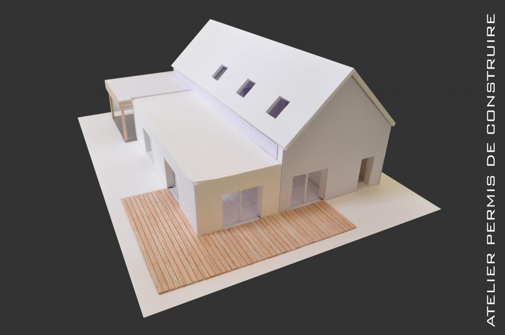 12.23. Atelier permis de construire - Grange Neuf-Berquin6