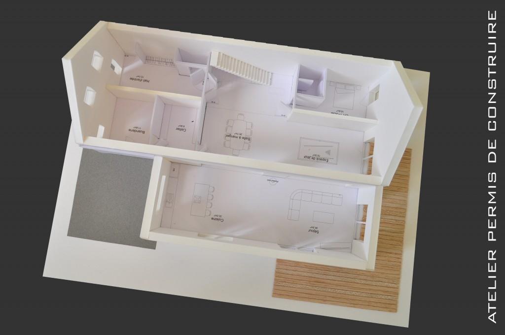 12.23. Atelier permis de construire - Grange Neuf-Berquin7