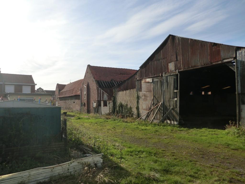 12.23. Atelier permis de construire - Grange Neuf-Berquin8