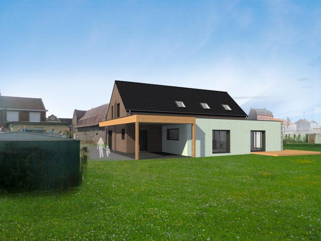 12.23. Atelier permis de construire - Grange Neuf-Berquin9