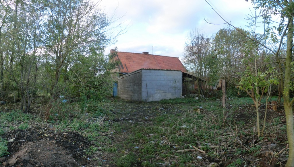 12.27. Atelier permis de construire Ferme Templeuve 29