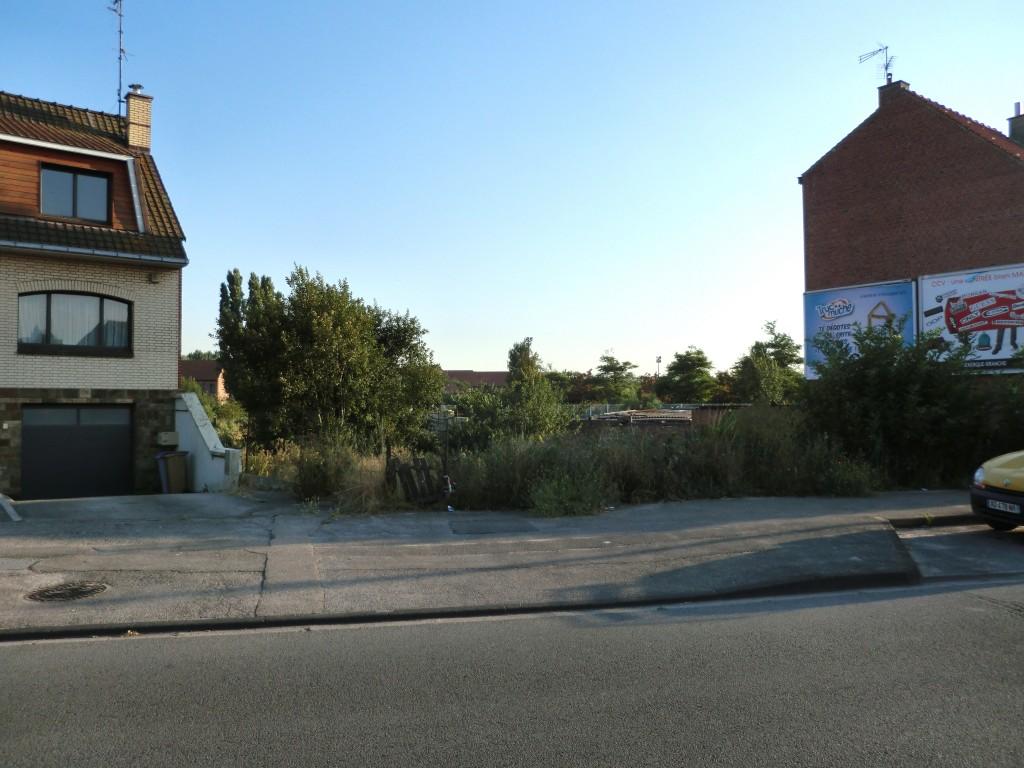 13.19. Atelier permis de construire - Construction moderne à Dunkerque3