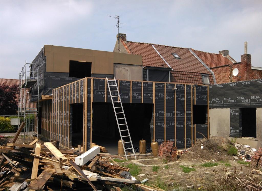 13.24.atelier permis de construire j11