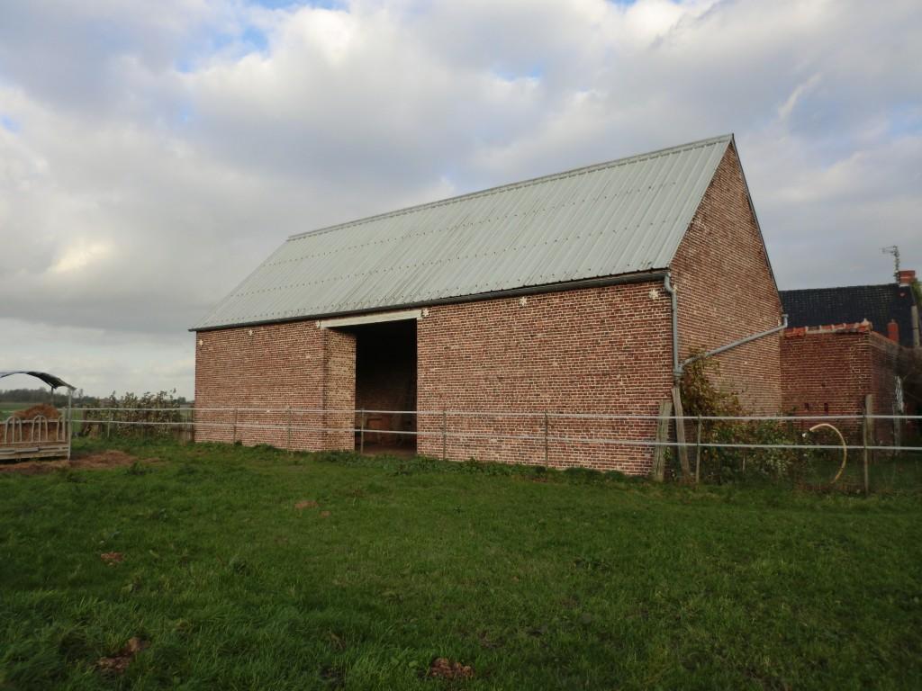 14.14 Permis de construire grange Bouvignies22