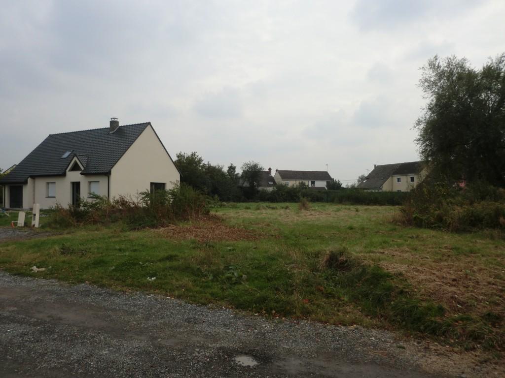 21. Atelier permis de construire Maison Calonne sur la Lys 3