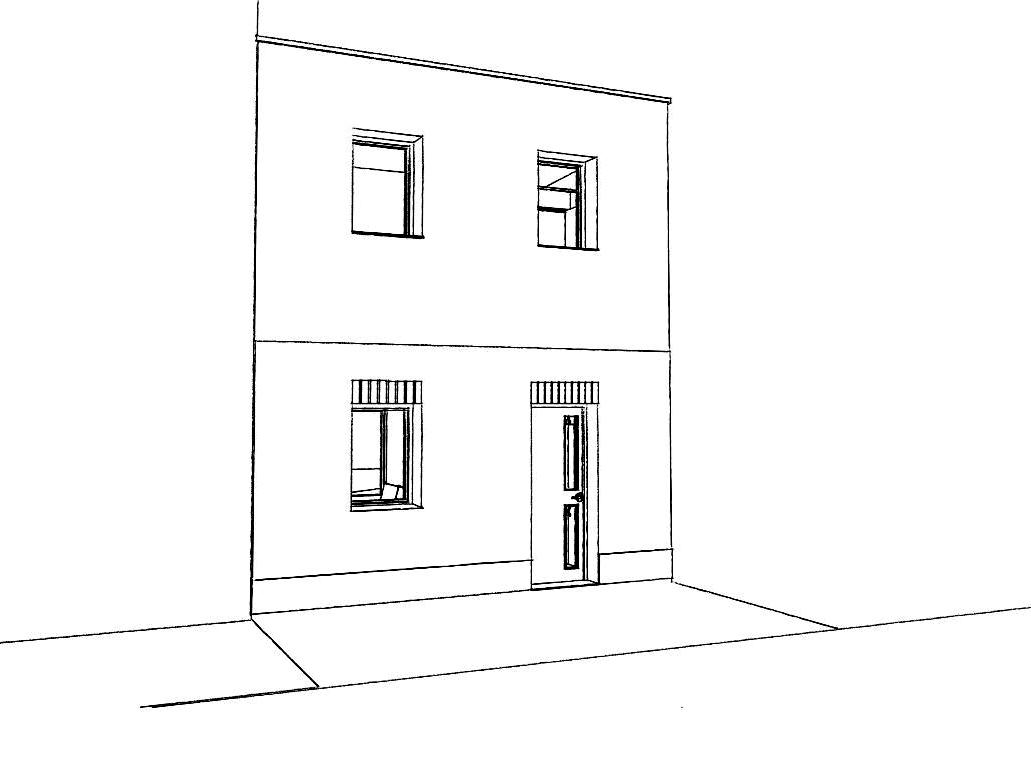 Permis de construire nord 1 1 for Transformation grange en habitation permis de construire