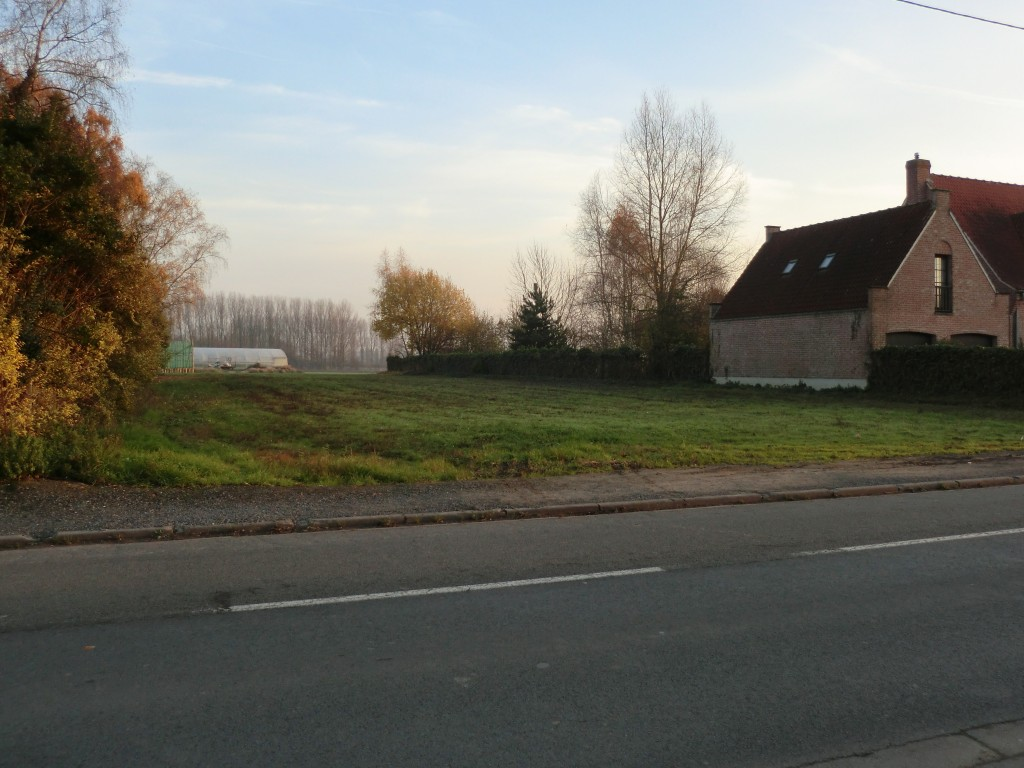 15.01 projet permis de construire nord Lecelles15