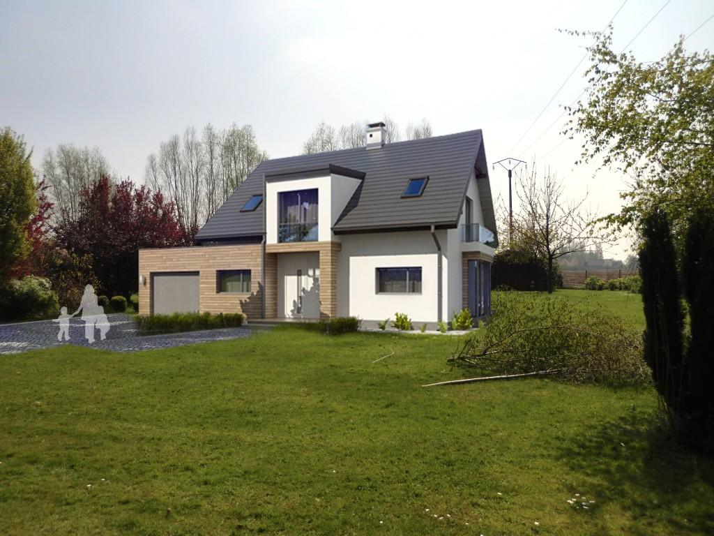 15.09 Construction maison nord - projet permis de construire Laventie12