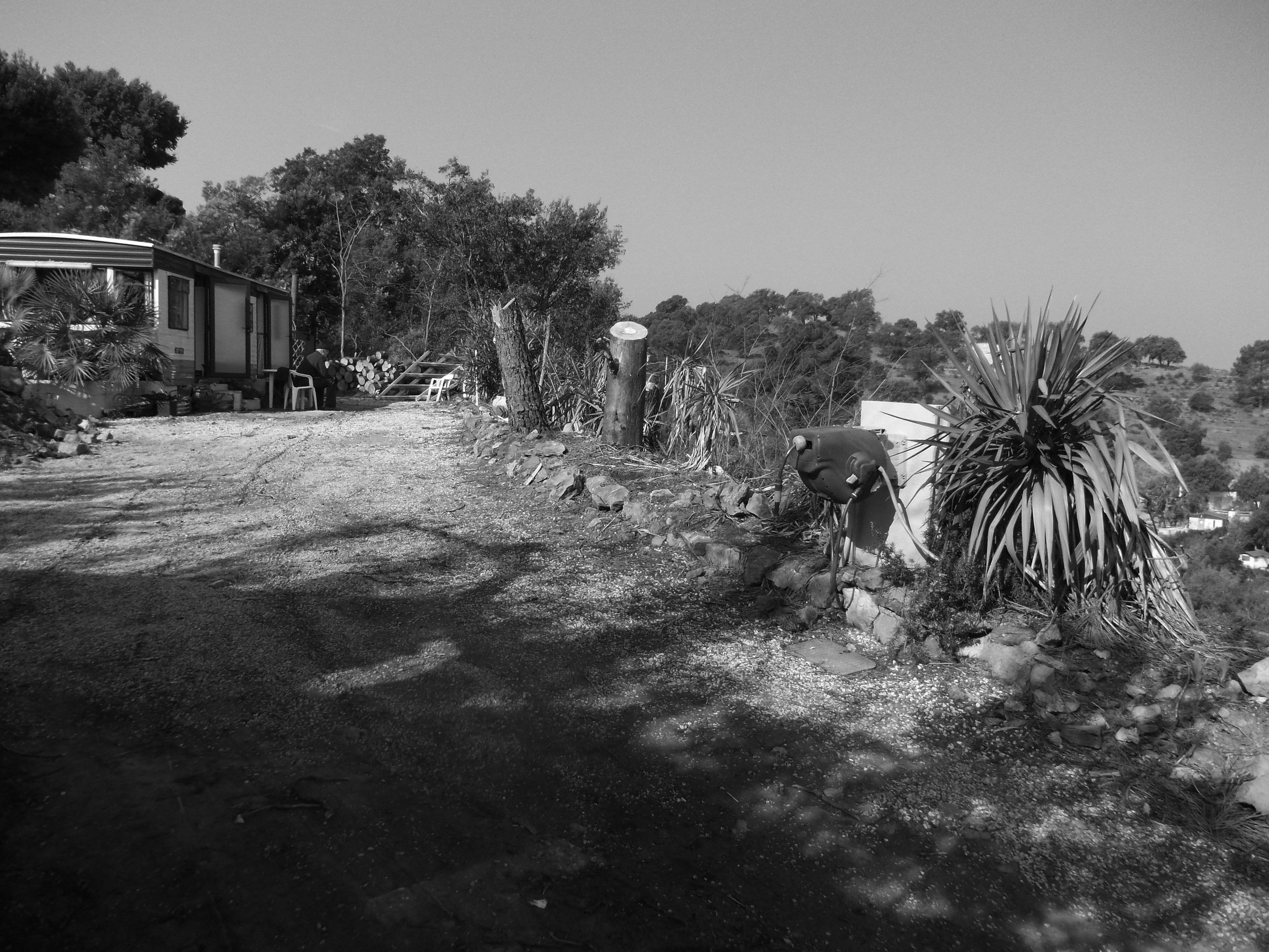 15.05 Construction maison permis de construire Saint Tropez8