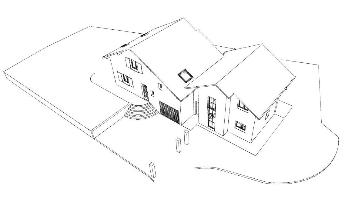 15.15 extension maison annecy permis de construire1