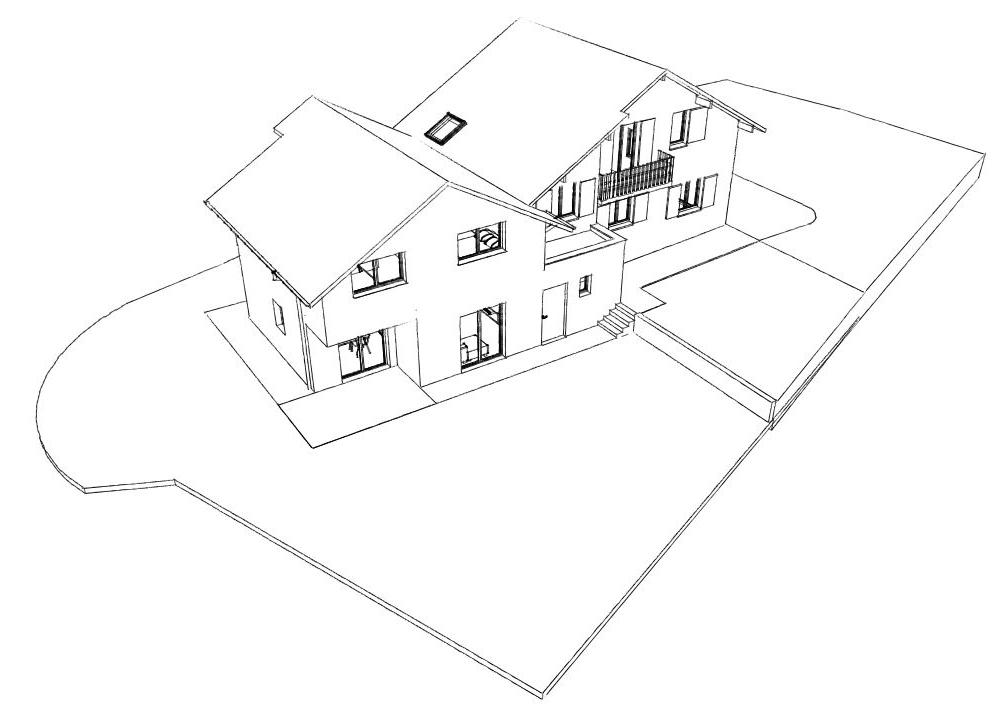15.15 extension maison annecy permis de construire3