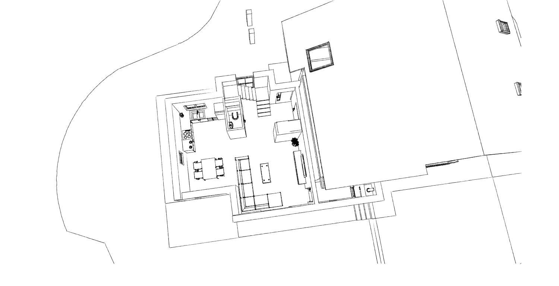 15.15 extension maison annecy permis de construire9
