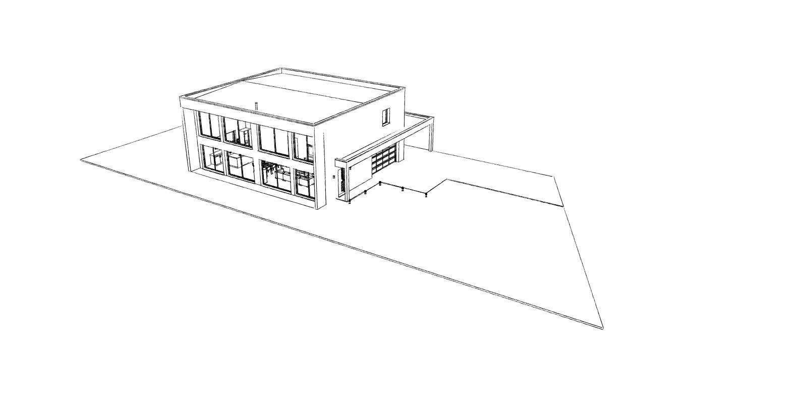15.17 Permis de construire maison nord Thun Saint Amand1