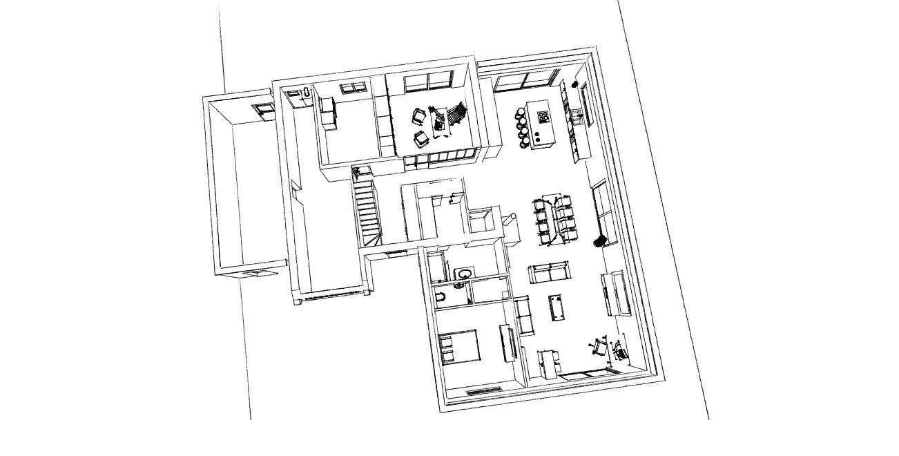 15.20 Atelier Permis de construire extension nord Sequedin13