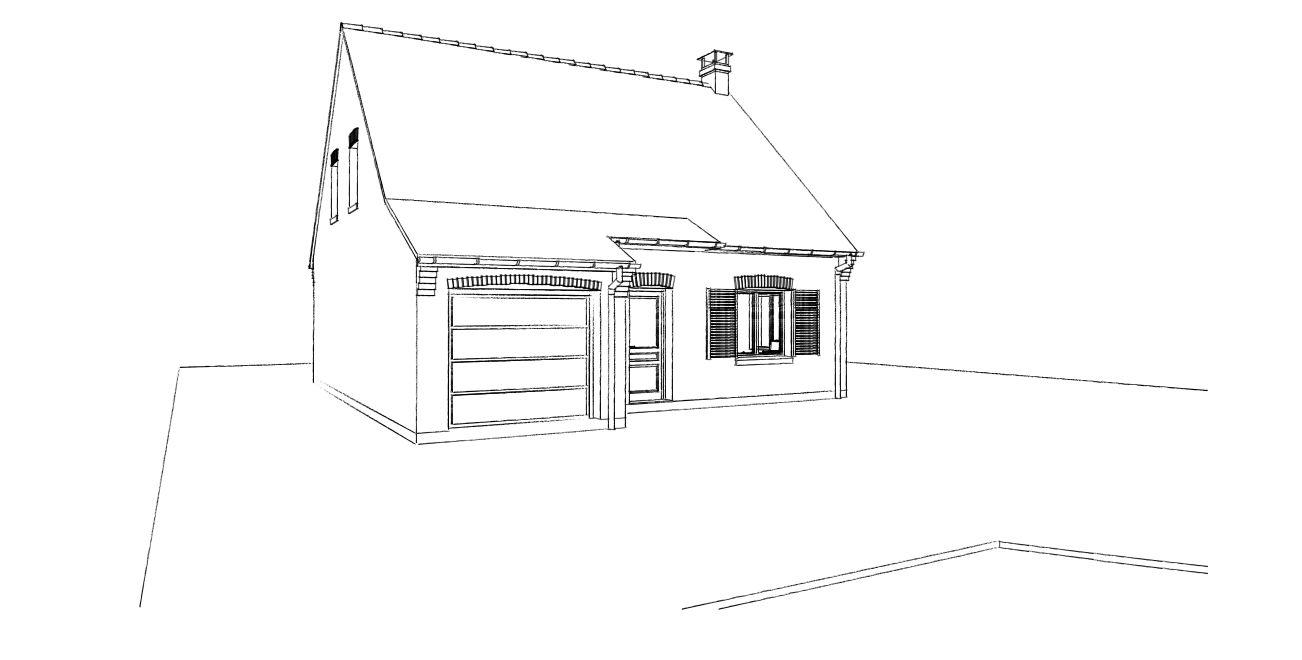 15.20 Atelier Permis de construire extension nord Sequedin14