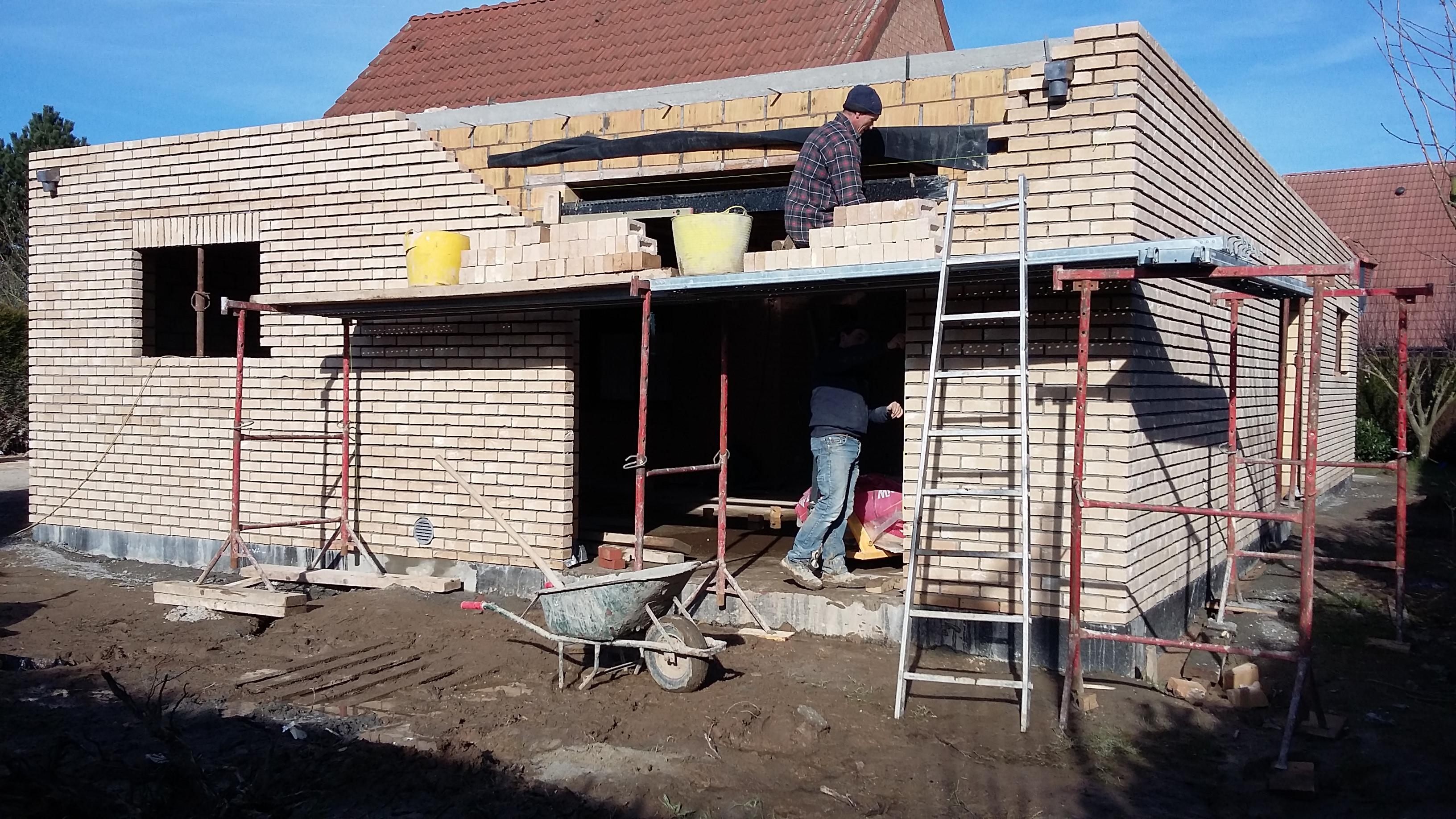 15.20 Atelier Permis de construire extension nord Sequedin29