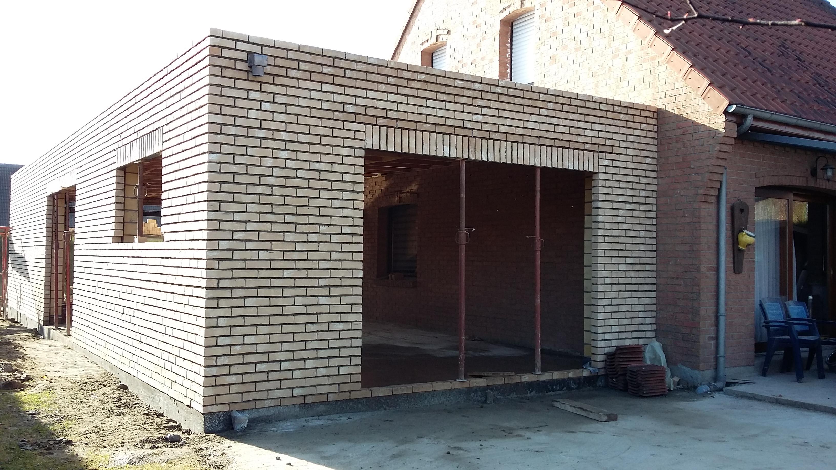 15.20 Atelier Permis de construire extension nord Sequedin36