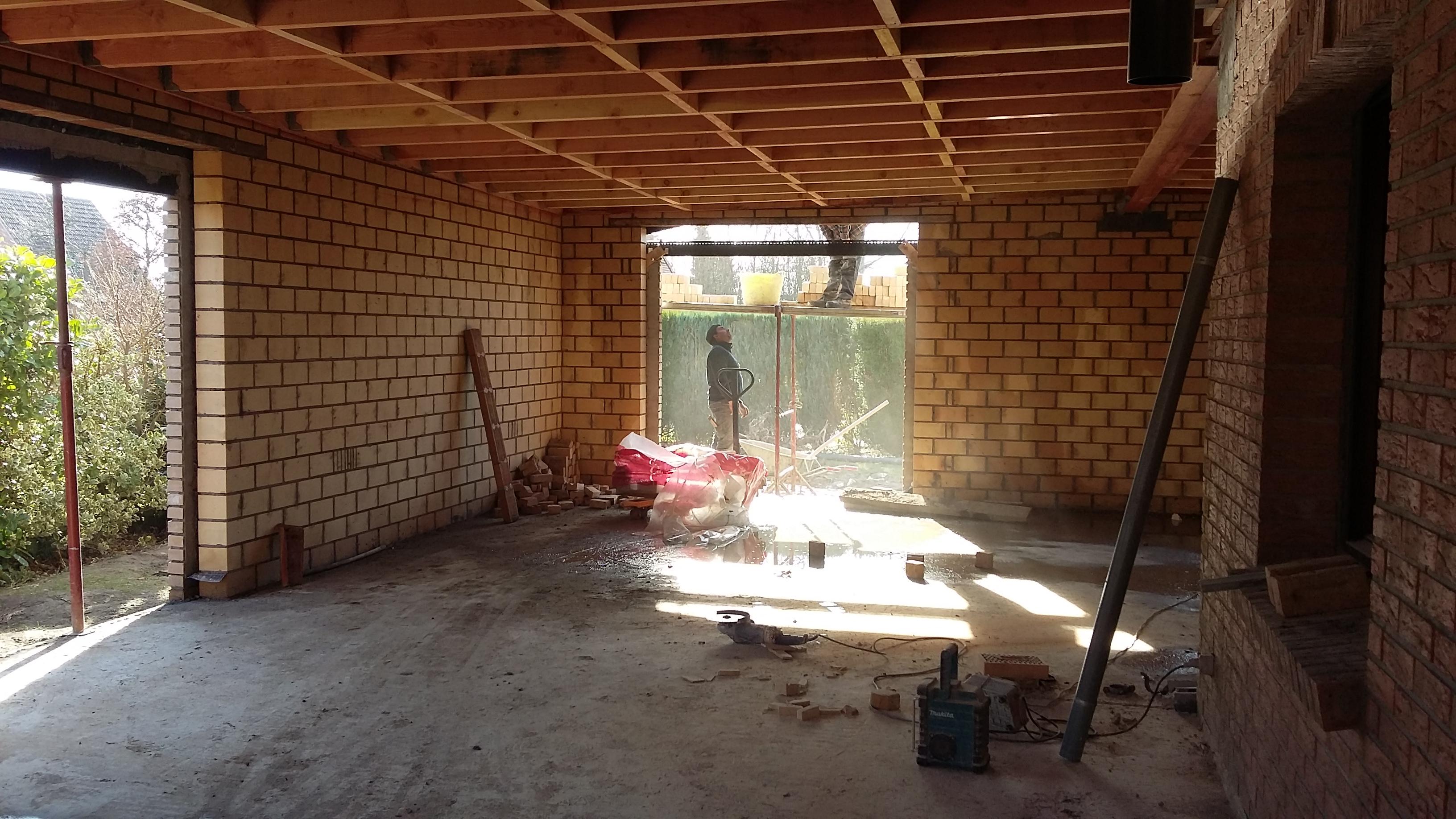 15.20 Atelier Permis de construire extension nord Sequedin40.1