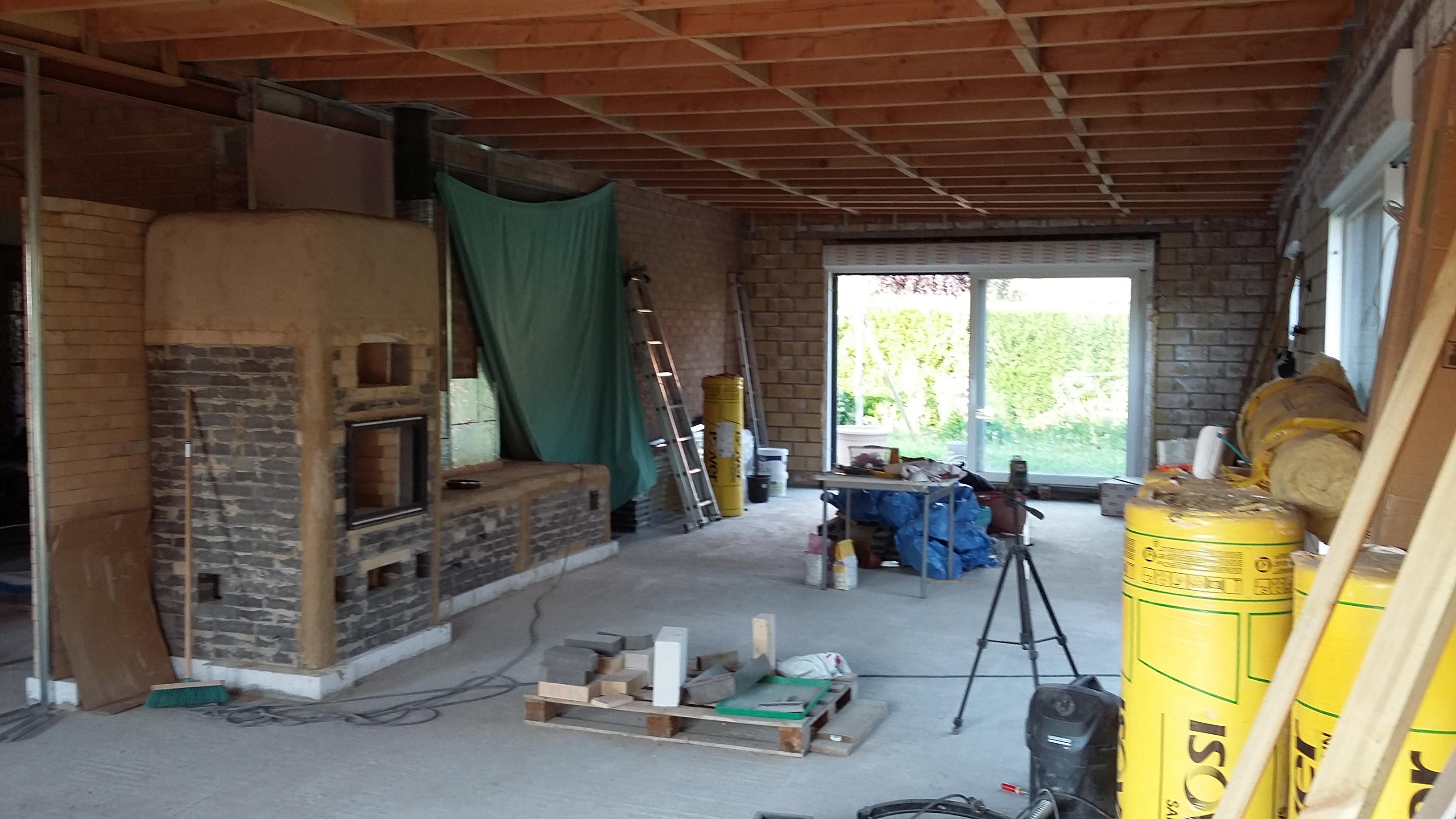 15.20 Atelier Permis de construire extension nord Sequedin450