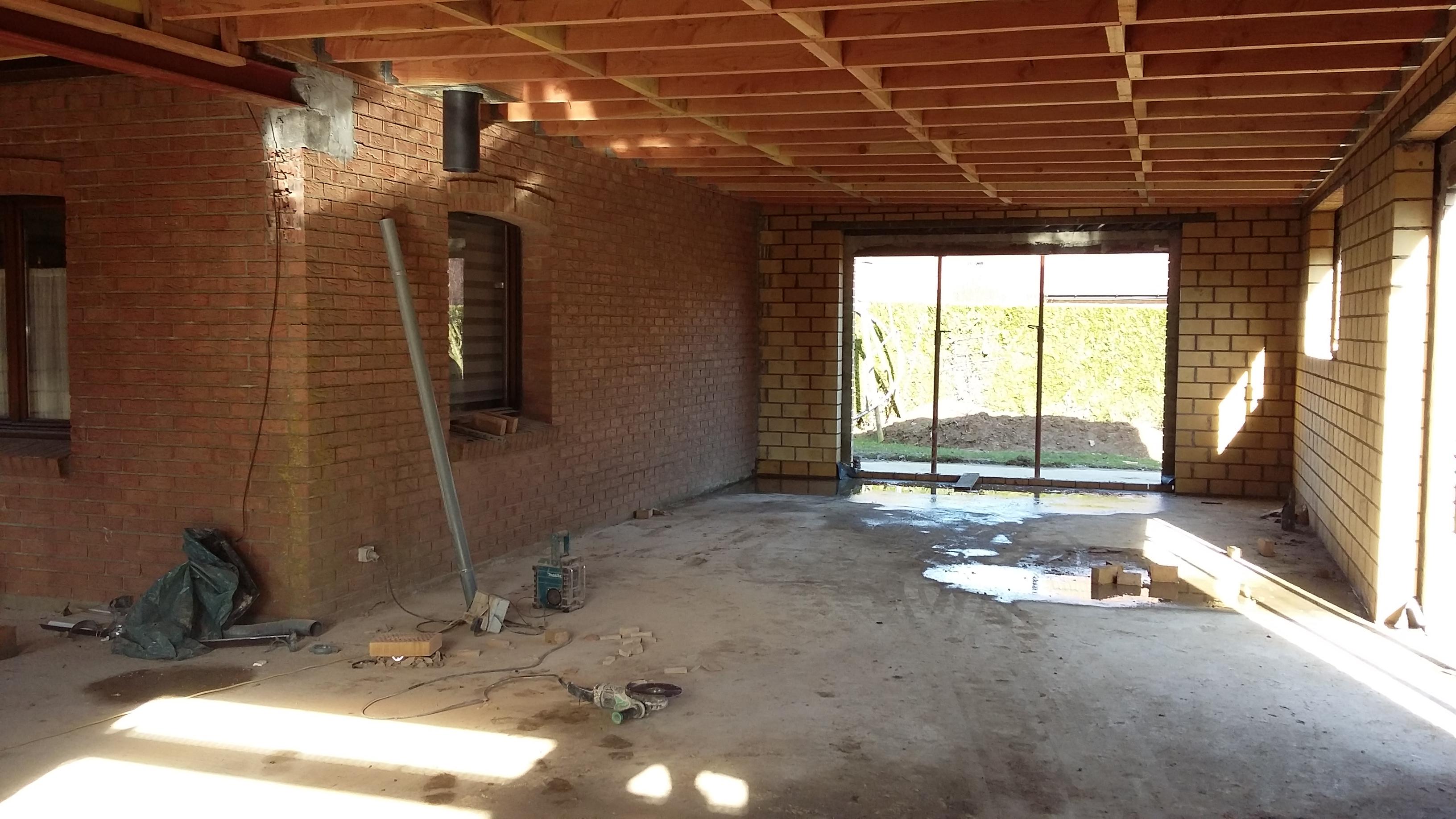 15.20 Atelier Permis de construire extension nord Sequedin48