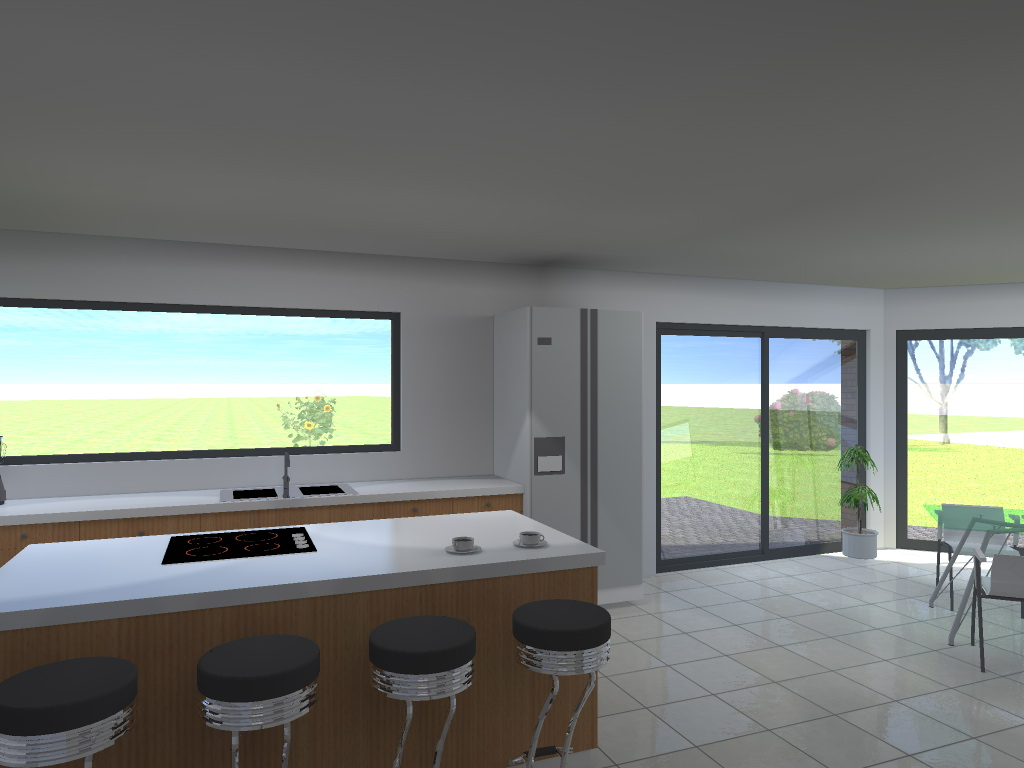 15.11 Atelier Permis de construire extension nord Comines12.2