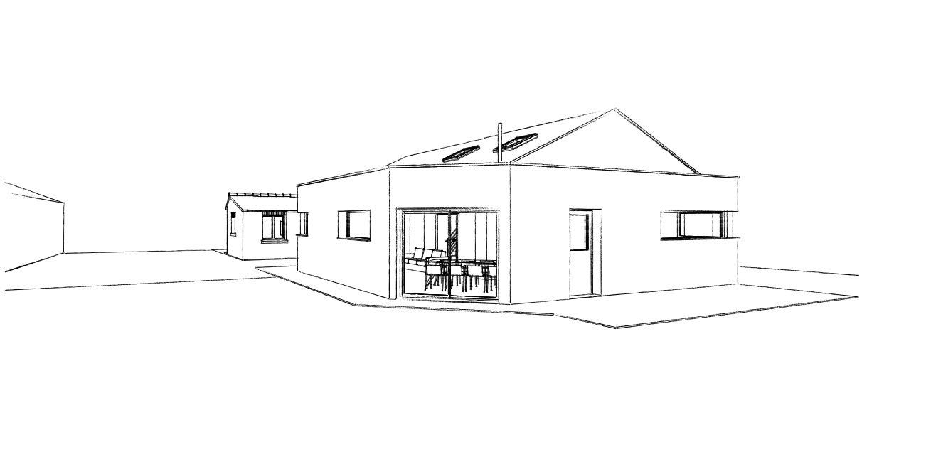 15.11 Atelier Permis de construire extension nord Comines14