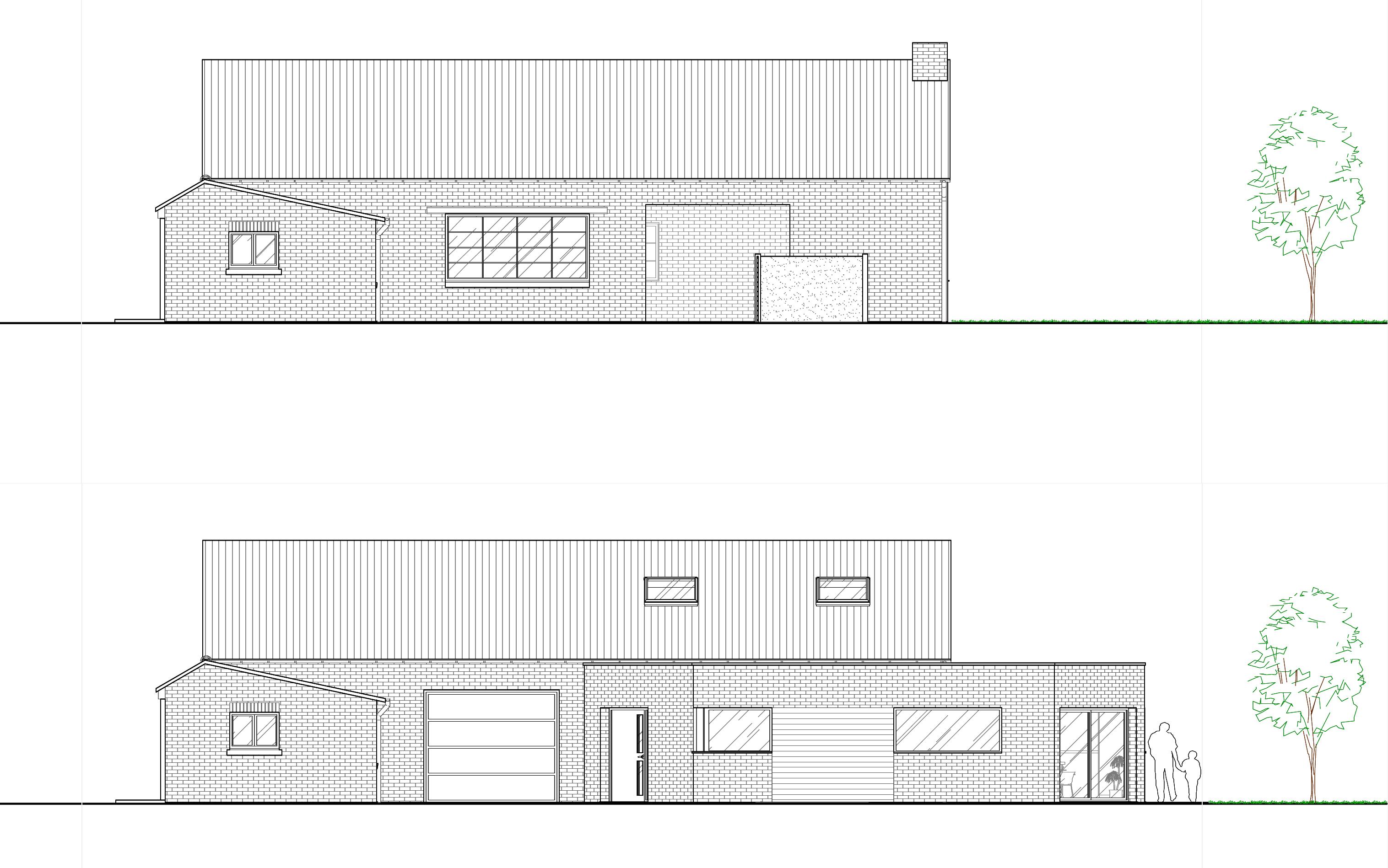 15.11 Atelier Permis de construire extension nord Comines17.1
