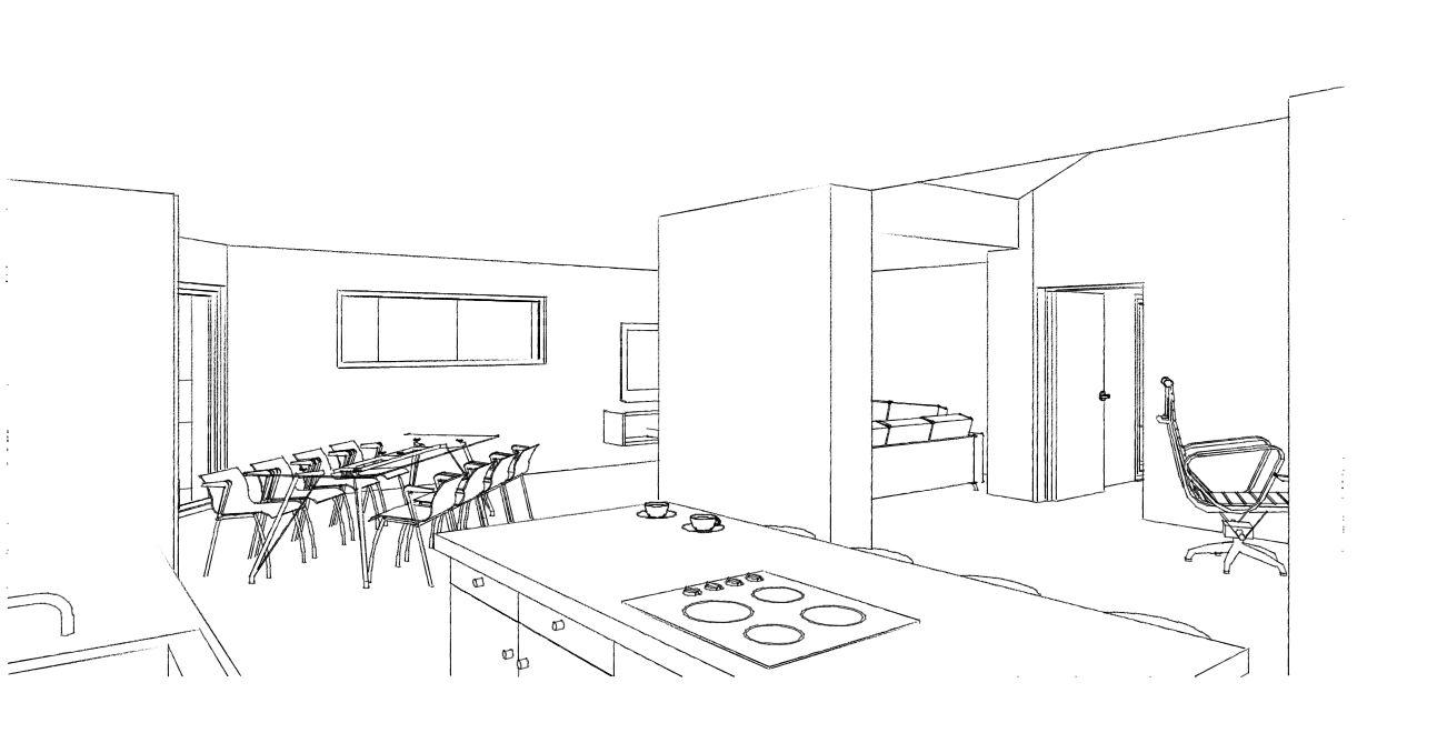 15.11 Atelier Permis de construire extension nord Comines18