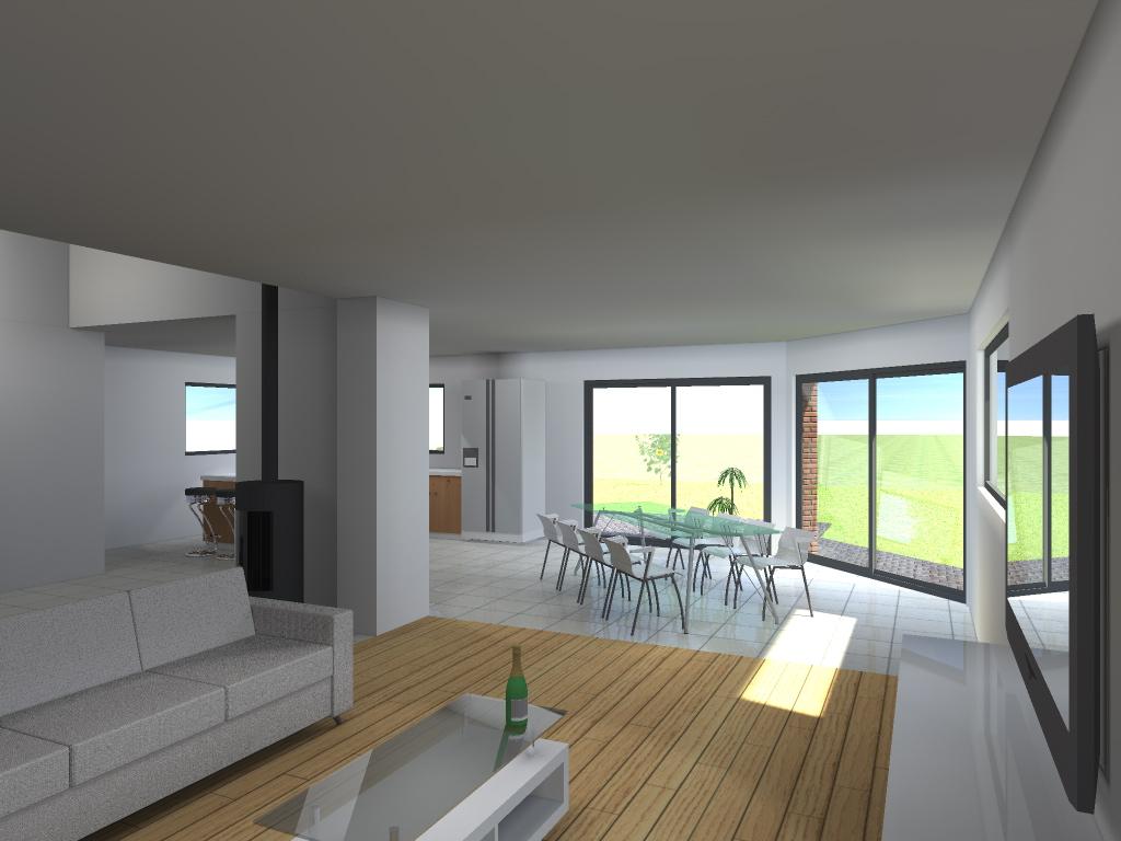 15.11 Atelier Permis de construire extension nord Comines21