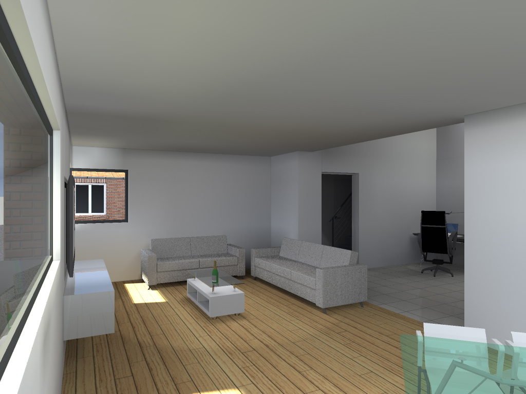 15.11 Atelier Permis de construire extension nord Comines22