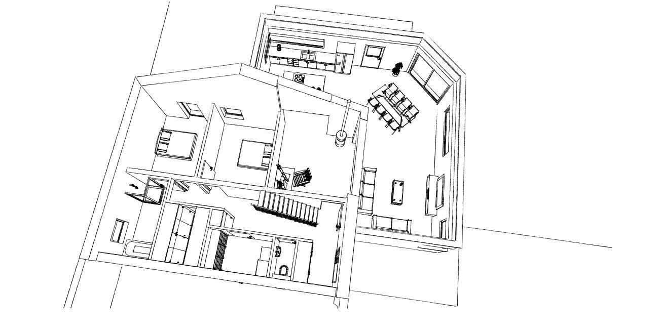 15.11 Atelier Permis de construire extension nord Comines25