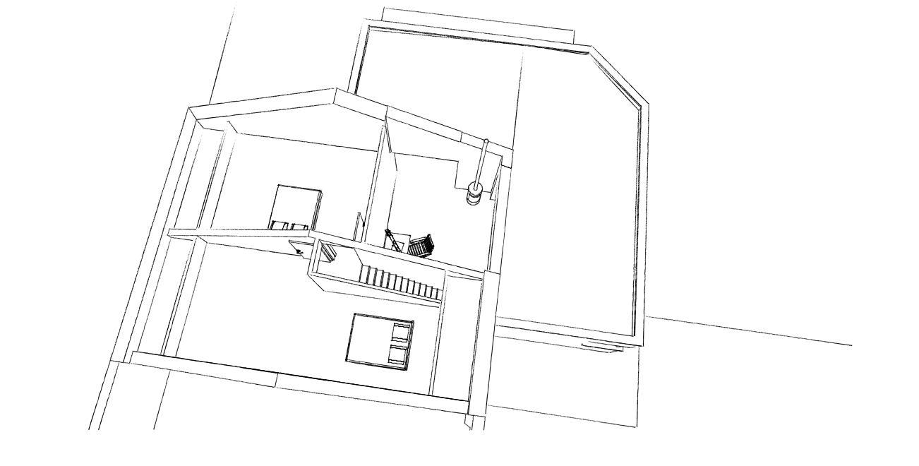 15.11 Atelier Permis de construire extension nord Comines26