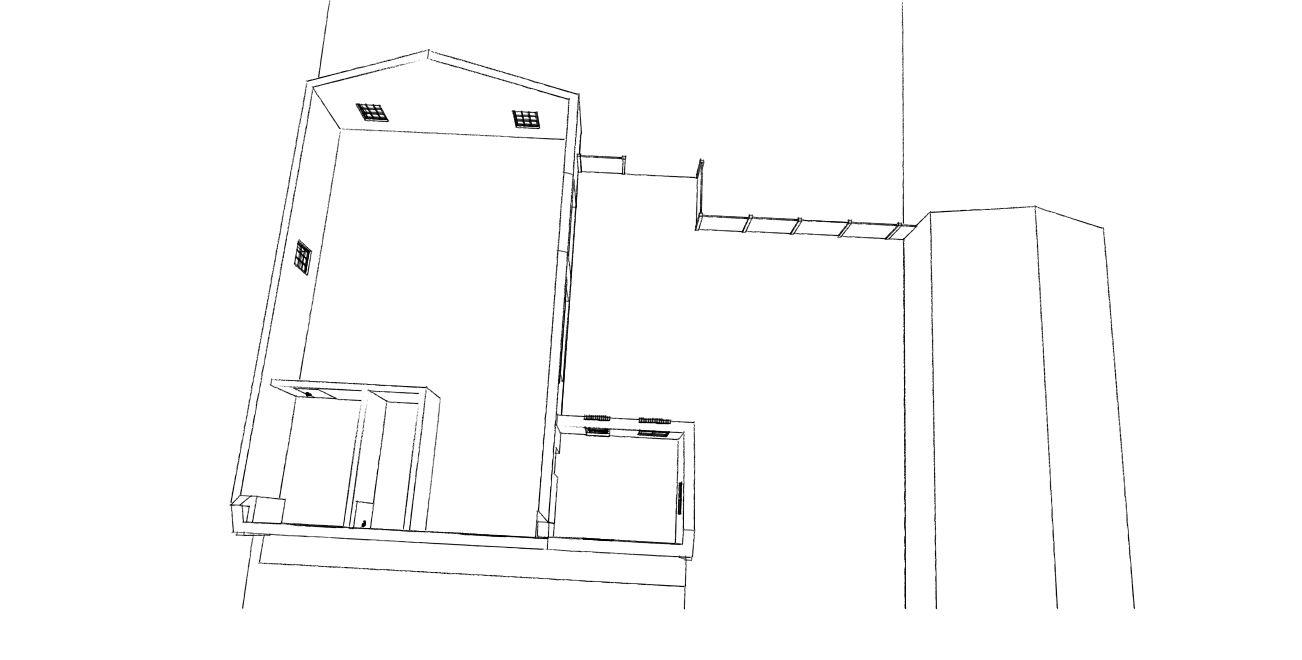 15.11 Atelier Permis de construire extension nord Comines4