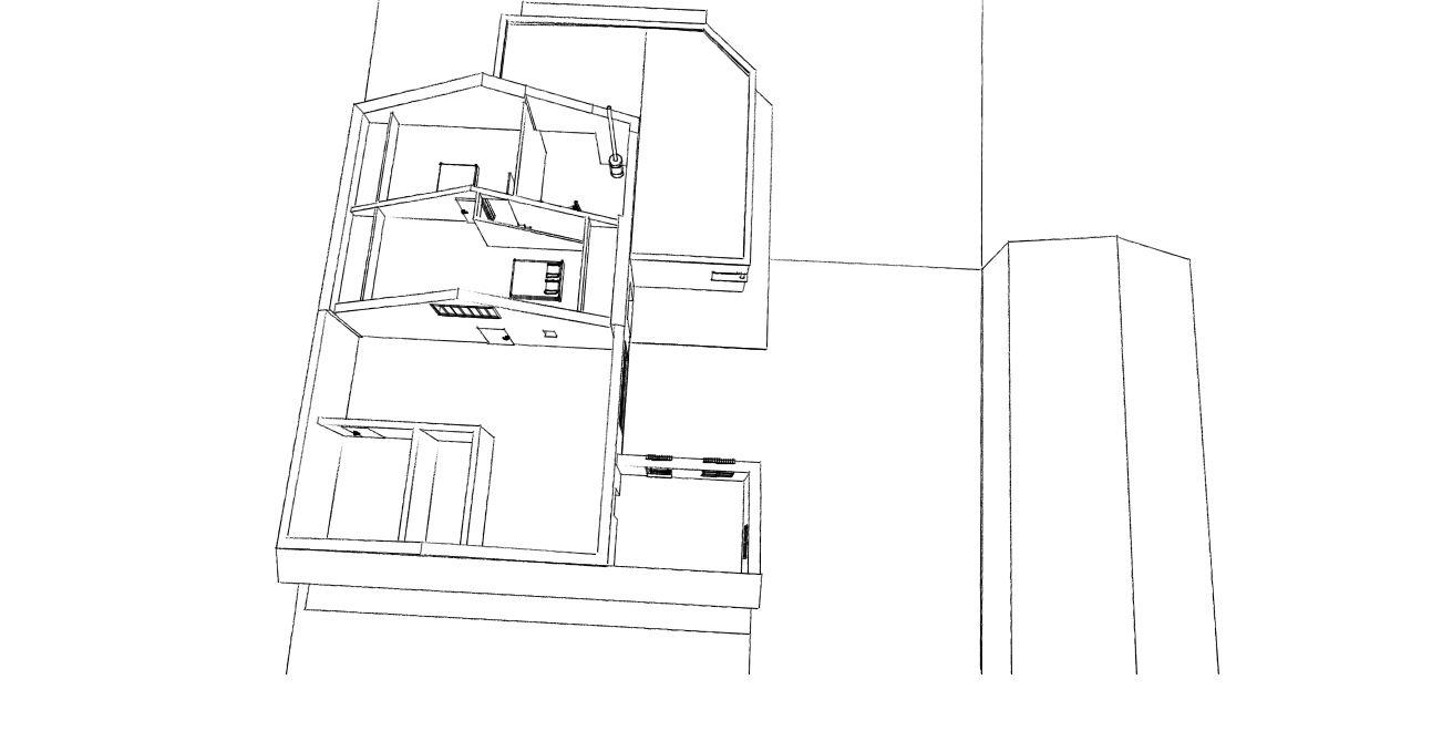 15.11 Atelier Permis de construire extension nord Comines7