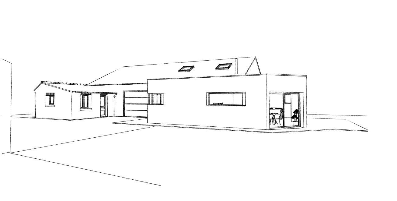 15.11 Atelier Permis de construire extension nord Comines9