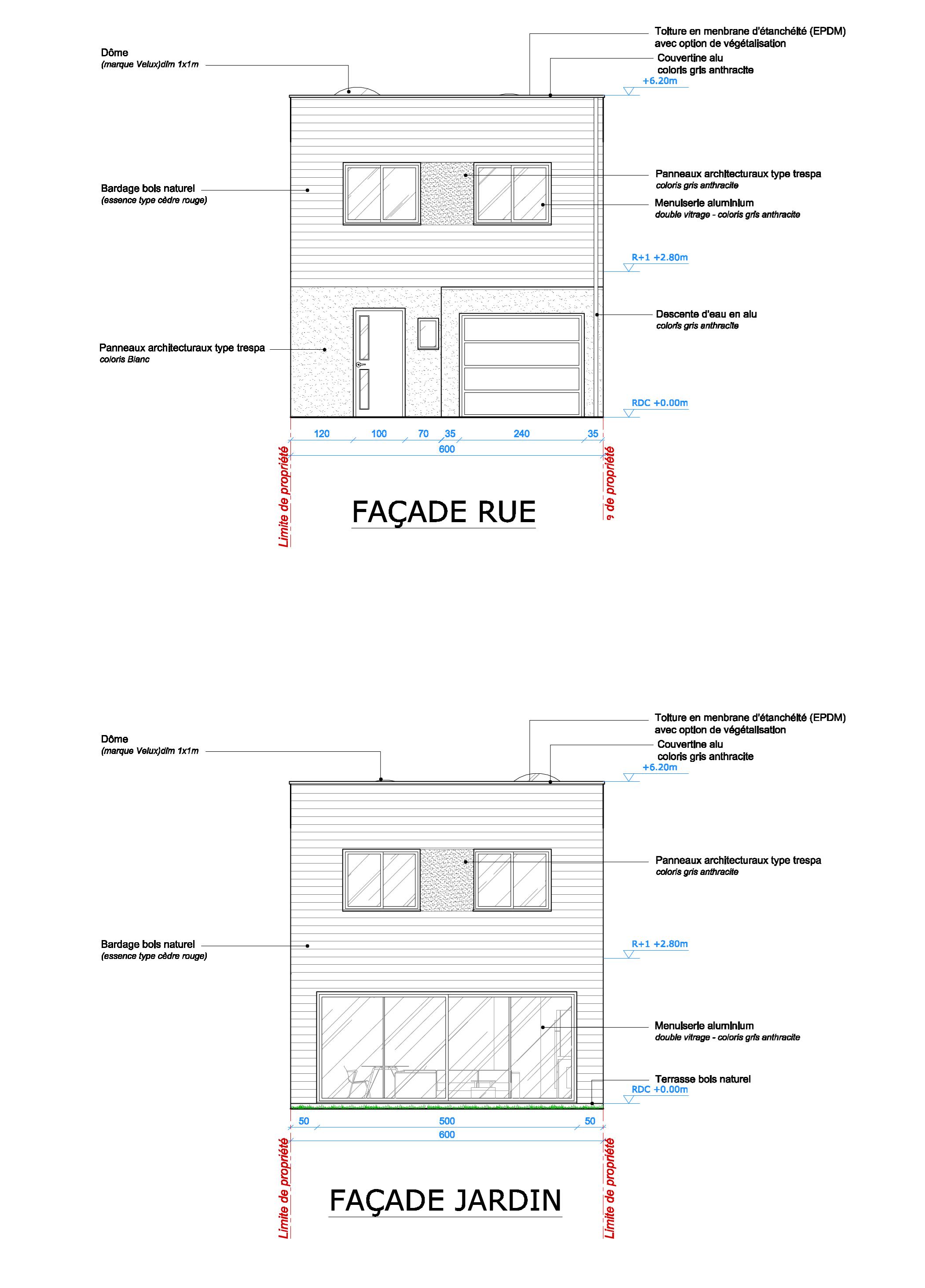 15.28 Atelier Permis de construire construction maison nord2.2