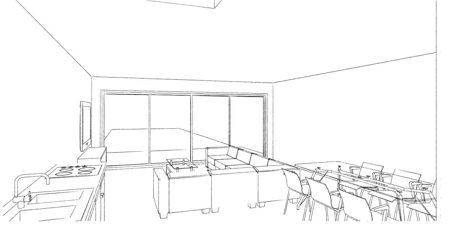 15.28 Atelier Permis de construire construction maison nord7