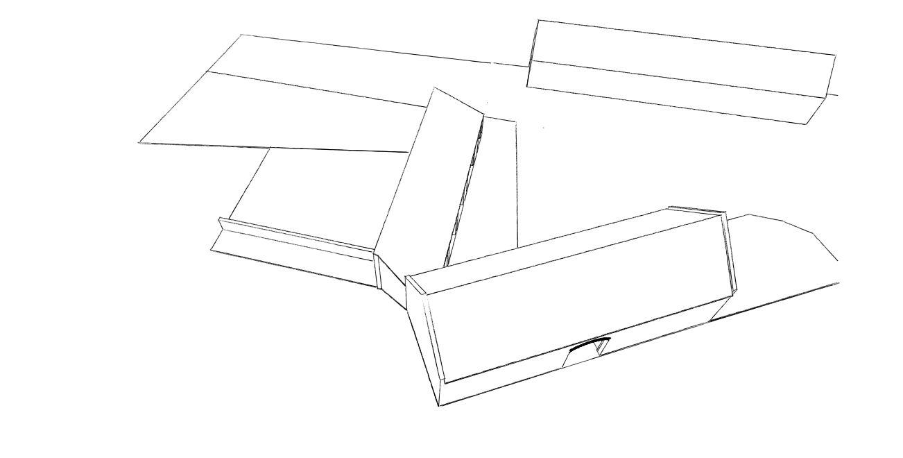 15.24 Atelier Permis de construire rénovation nord architecte1