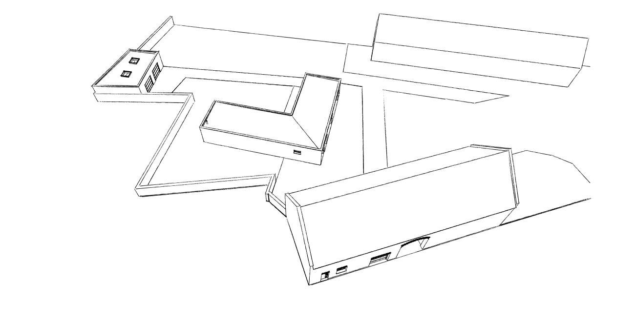 15.24 Atelier Permis de construire rénovation nord architecte2