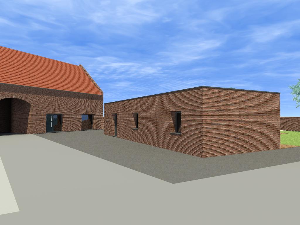 15.24 Atelier Permis de construire rénovation nord architecte22.4